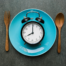 meal timing clock